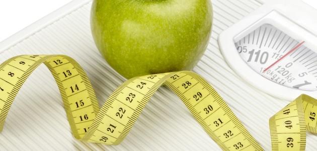 8 πραγματικότητες για τον μεταβολισμό