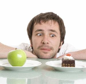 Επιστροφή στην ρουτίνα: 5 απλά tips για να αποβάλετε τα κιλά των διακοπων