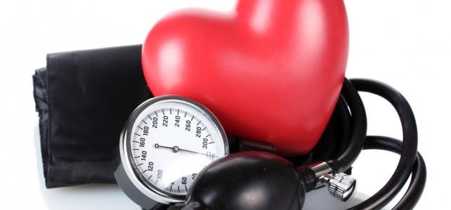 5 Διατροφικές συμβουλές για τον έλεγχο της υπότασης και της υπέρτασης