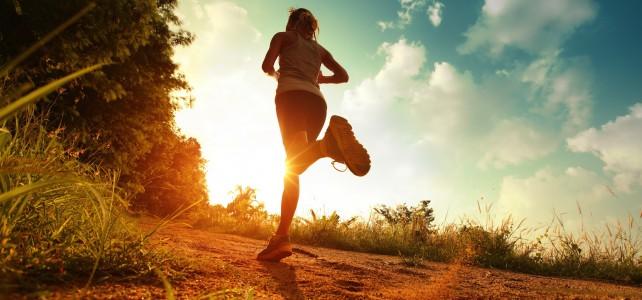 Η διατροφή της άσκησης