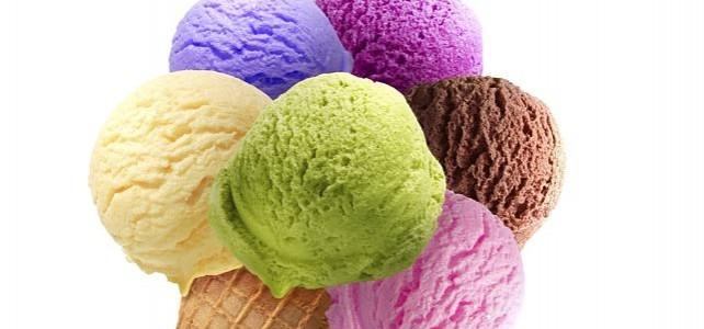 Παγωτό: απαγορεύμενη λιχουδιά ή θρεπτική απόλαυση;