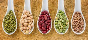 Νηστεία: πως να καλύψετε τις διατροφικές σας ανάγκες