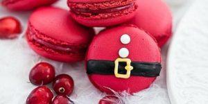 Διατροφικά τιπς για τη Χριστουγεννιάτικη Περίοδο